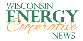 Wisconsin Electric Cooperative News