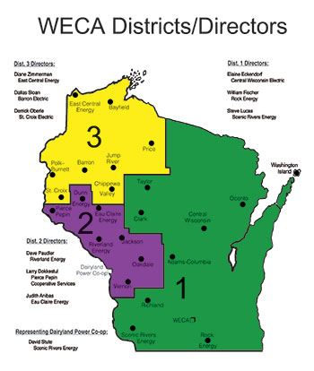 WECAdistricts-16