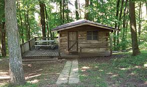 cabin-at-eagle-cave-resort