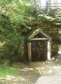 eagle-cave-entrance
