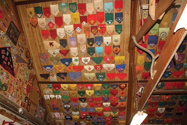 scout-badges-and-neckerchiefs