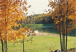 wisconsin-river-in-the-fall
