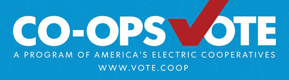 Coop-Votes-feature-photo