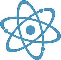 nuclear-sybmol
