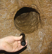 air-vent-in-eagle-cave