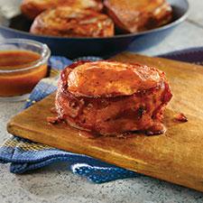 bacon-bbq-new-york-pork-chops