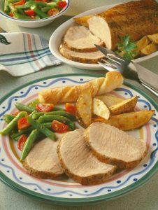 italian_pork_roast_with_roasted_potato_wedges_hr