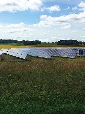 dunn-energy-sundec-solar-panels