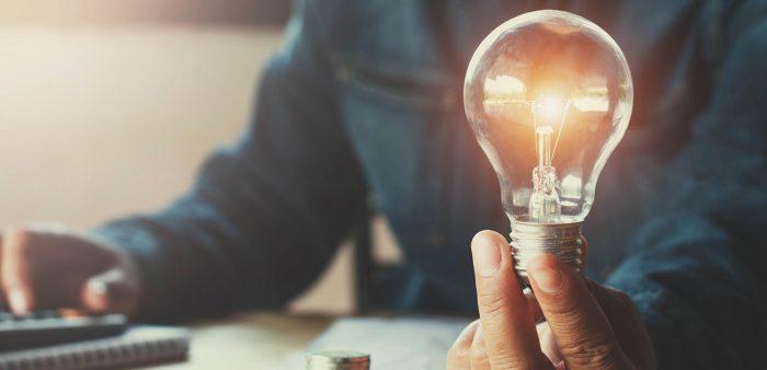 Understanding your Energy Bill