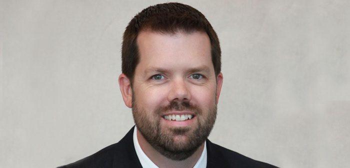 New Lobbyist | New Vernon CEO | Former NRECA Leader Passes | Evers Advisory Panel | WOTUS